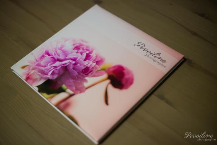 livre photo-3