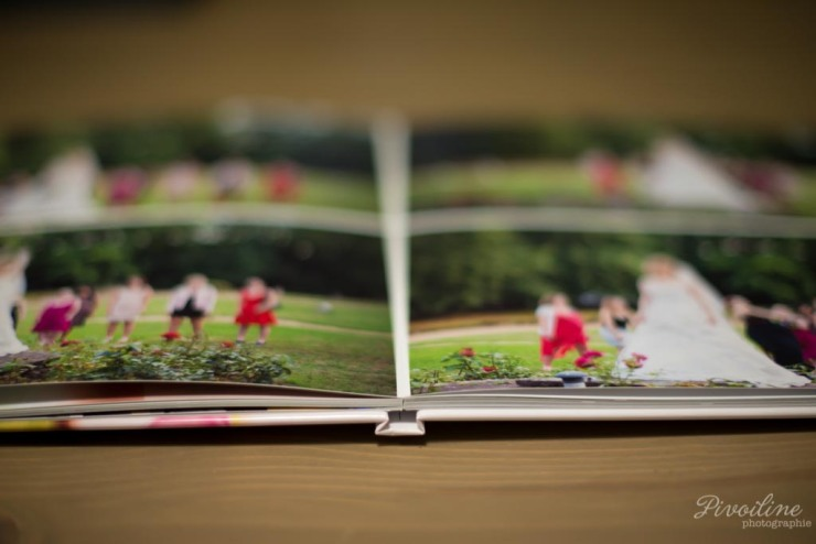 livre photo-8