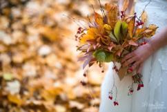 mariee automne 00028