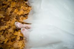 mariee automne 00035