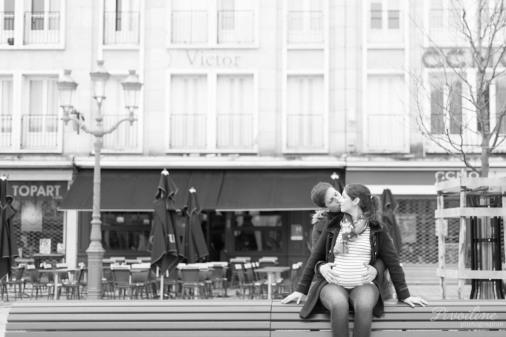 Grossesse-Marine-Julien-pivoiline-38