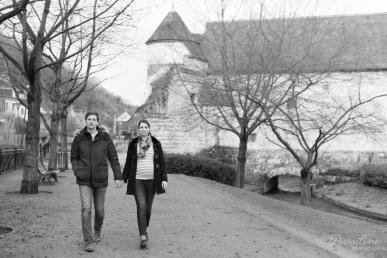 Grossesse-Marine-Julien-pivoiline-8