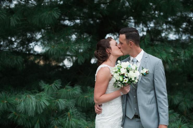 Pivoiline mariage-31