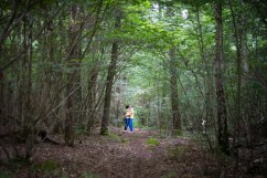 Grossesse Beauvais foret