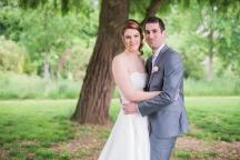 Mariage Civil Plaisir Yvelines