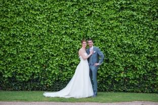 Mariage Ferme du Genievre Prunay Yvelines