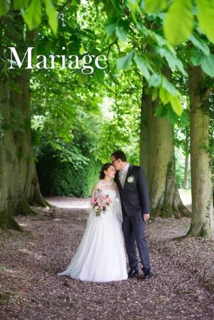 mariage-00063