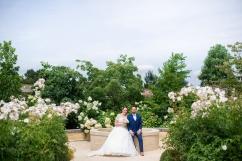mariage-00090
