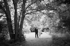 mariage Saint Quentin aisne